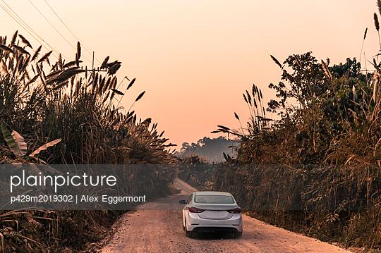 p429m2019302 von Alex Eggermont