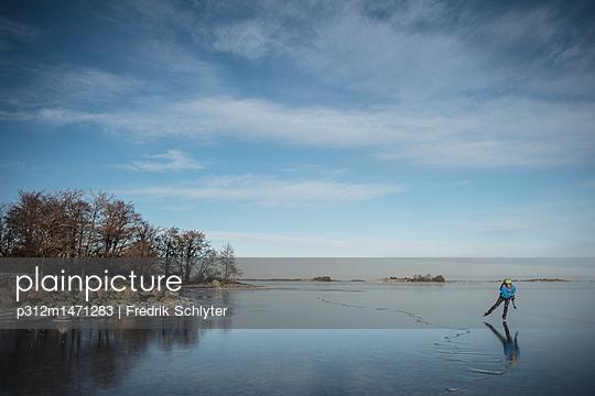 p312m1471283 von Fredrik Schlyter