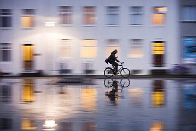 p34812080 von Bjarki Reyr Asmundsson