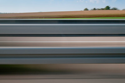 Blurred motion - p335m902804 by Andreas Körner