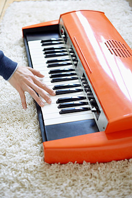 Keyboard - p464m668738 by Elektrons 08