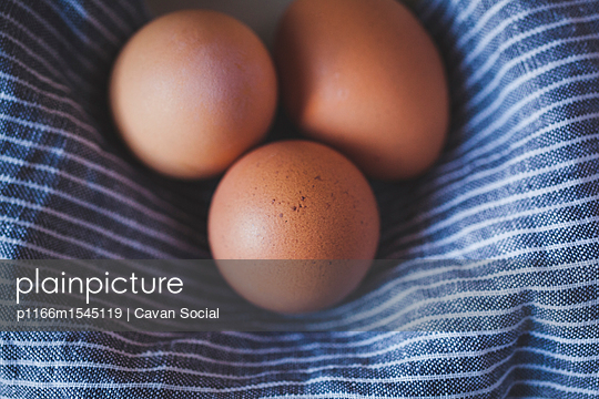 p1166m1545119 von Cavan Social