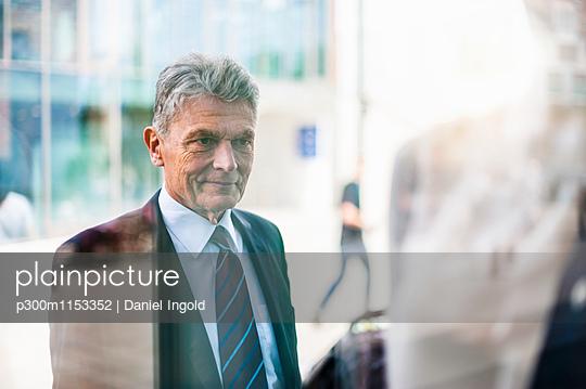 p300m1153352 von Daniel Ingold