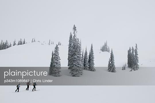 p343m1089841 von Chris Linder