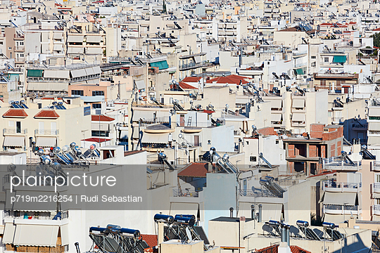 p719m2216254 by Rudi Sebastian