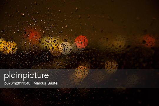 p378m2011348 von Marcus Bastel