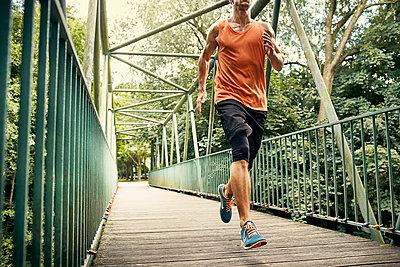 Running - p1200m1064658 von Carsten Görling