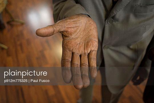 p912m775325 von Paul Fusco
