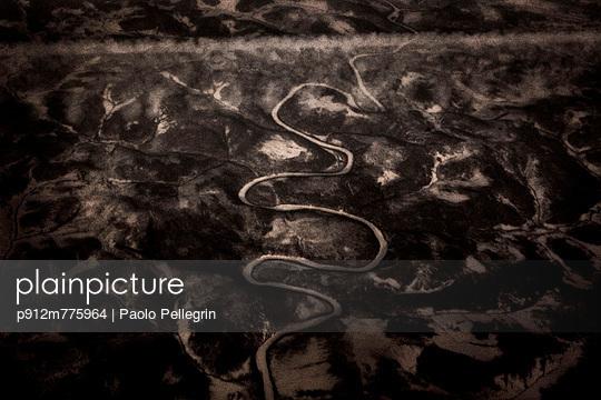 p912m775964 von Paolo Pellegrin