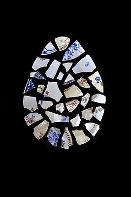 Sherds - p8760228 by ganguin
