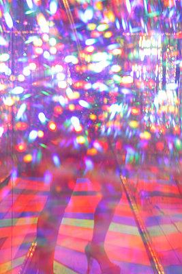Labyrinth - p0451246 by Jasmin Sander