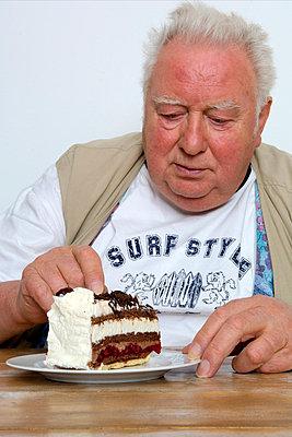 Torte - p2873204 von Ralf Mohr