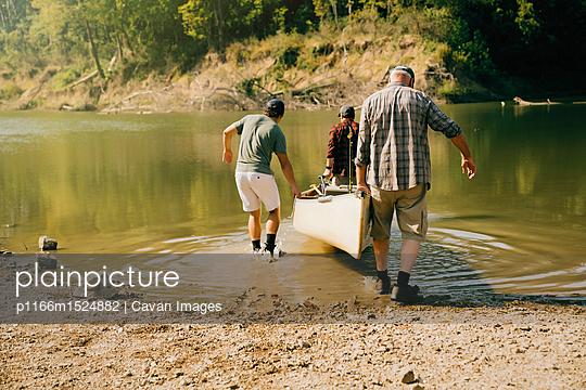 p1166m1524882 von Cavan Images