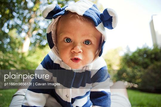 p1166m985613f von Cavan Images