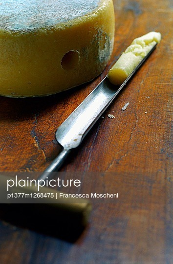 p1377m1268475 von Francesca Moscheni