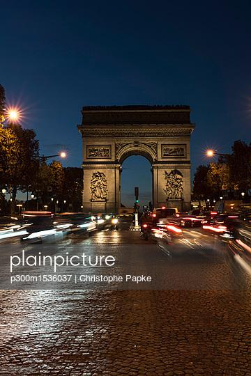 p300m1536037 von Christophe Papke
