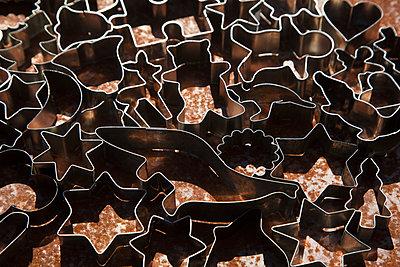 p301m1535038 von Tobias Titz