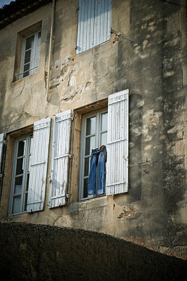 Southern France - p3640176 by T. Hoenig
