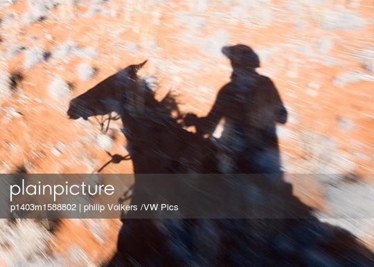 p1403m1588802 von philip Volkers /VW Pics