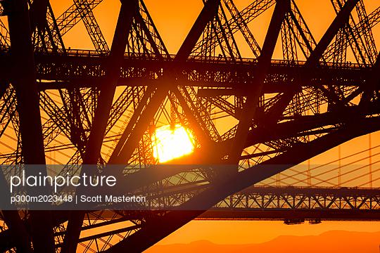p300m2023448 von Scott Masterton