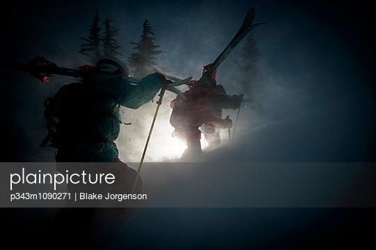 p343m1090271 von Blake Jorgenson