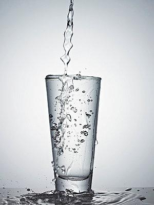 Water bottle - p5490196 by C&P