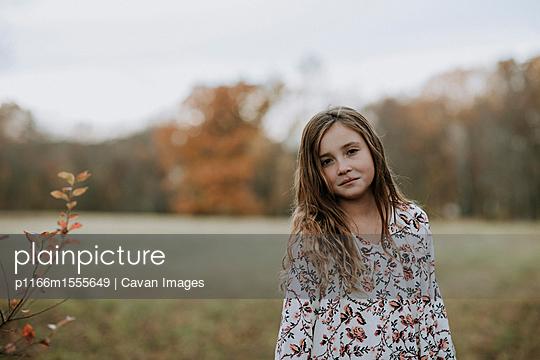 p1166m1555649 von Cavan Images