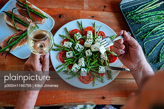 p300m1166759 von Kiko Jimenez