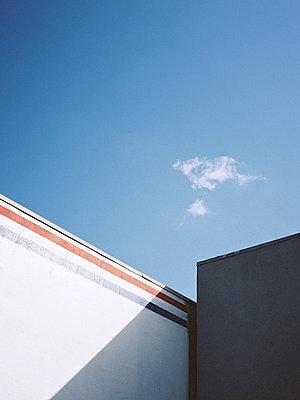 p1431m1497099 von Daniel R. Lopez