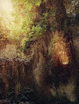 Sunken Places II - p1633m2289727 by Bernd Webler