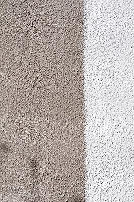 Still life - p3350315 by Andreas Körner