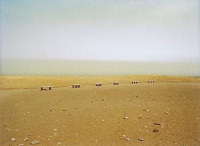 Egypt - p453m1020312 by Mylène Blanc