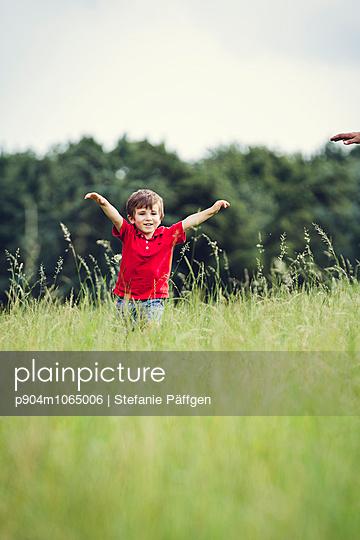 Malé - p904m1065006 by Stefanie Päffgen