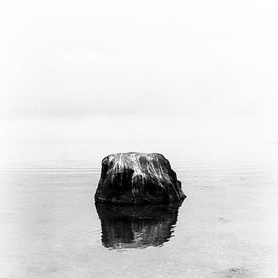 Limfjord - p417m956452 von Pat Meise