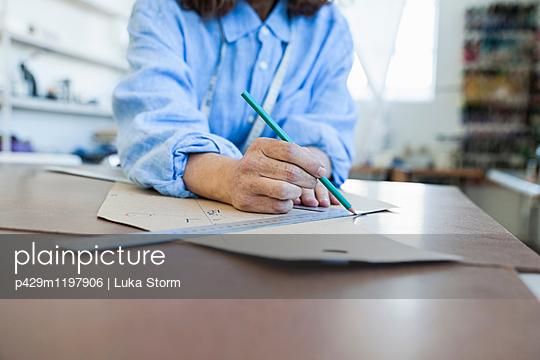 p429m1197906 von Luka Storm