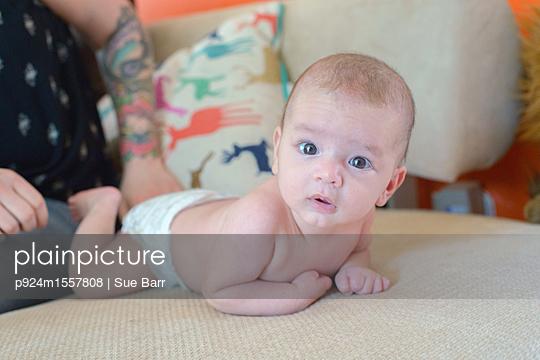p924m1557808 von Sue Barr