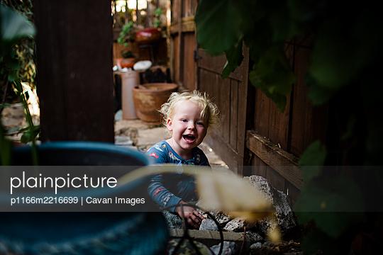 p1166m2216699 von Cavan Images
