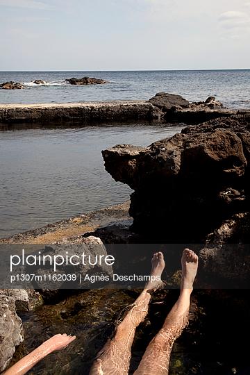 p1307m1162039 von Agnès Deschamps