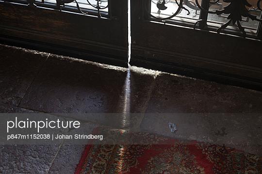 p847m1152038 von Johan Strindberg