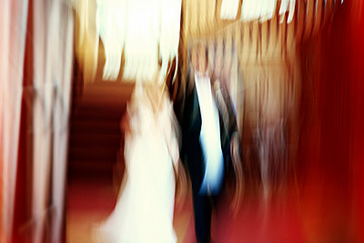 Wedding - p226m924646 by Sven Görlich