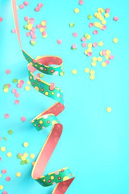 Confetti - p450m2054427 by Hanka Steidle
