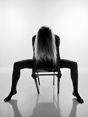 Sexy - p4130417 by Tuomas Marttila