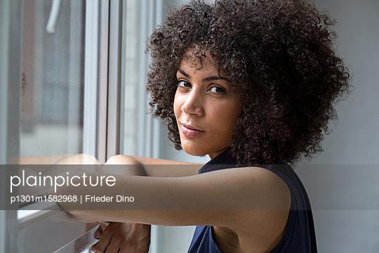 p1301m1582968 by Delia Baum