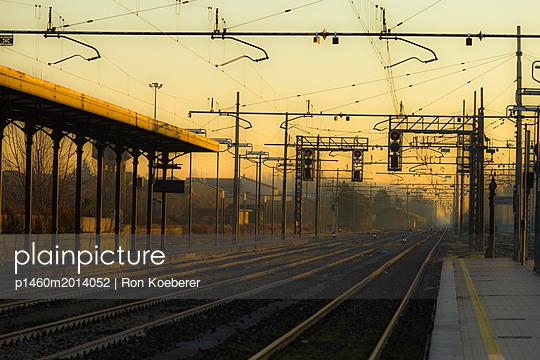 p1460m2014052 von Ron Koeberer
