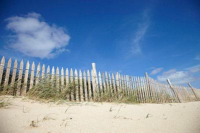 Beach - p4641934 by Elektrons 08