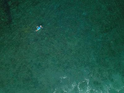 Surfer - p1108m2092924 by trubavin