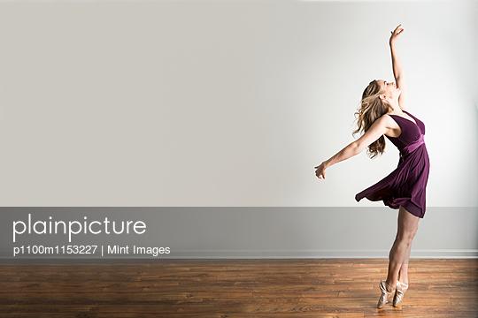 p1100m1153227 von Mint Images