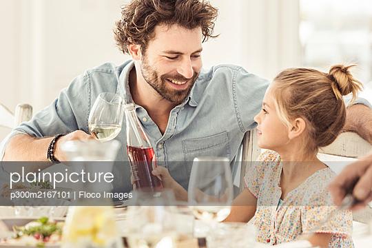 p300m2167101 von Floco Images