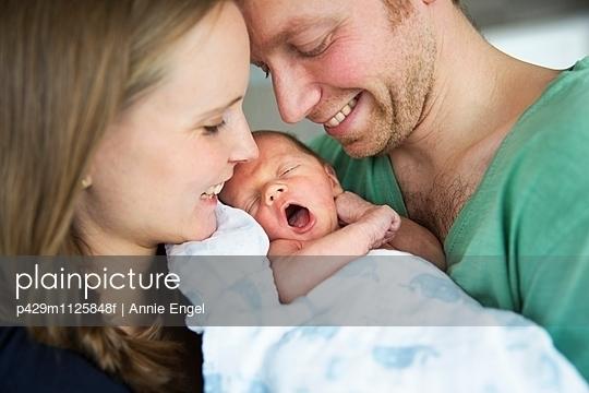 p429m1125848f von Annie Engel photography