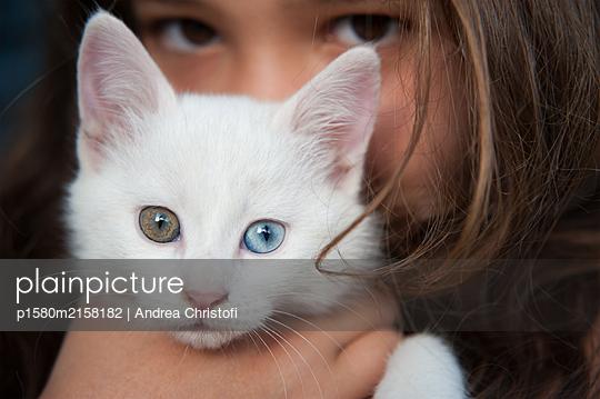 p1580m2158182 by Andrea Christofi